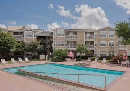 100 Cornerstone Apartments San Marcos Tx Stone Brook Seniors Community Senior Living For Rent In