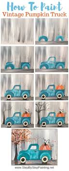 How To Paint A Vintage Pumpkin Truck | Step By Step Painting ... Black Out Work Truck Is Latest Chevy Silverado Special Paint Protection Film Inspectors Auto Diy Truck Bed Liner Luxury How To A Jeep With Bedliner And Ideas Get Maaco Prices Specials For Pating And 1959 Apache Your Own Car Body Discussion Courtly Check To Decorate Colctible Decorating On Did It Take Until 2017 For A Sport Rvmatching Paint Options Ford Enthusiasts Forums Latest News Jim Mcmichael Signs Theres New Deerspecial Classic Pickup Super 10 Transmission Clean Up Album Imgur