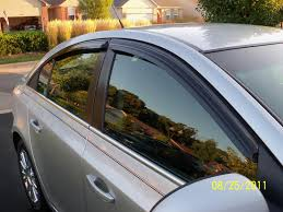 4424d1332947411-rain-guards-100_0725.jpg Rain Guards Inchannel Vs Stickon Anyone Know Where To Get Ahold Of A Set These Avs Low Profile Door Side Window Visors Wind Deflector Molding Sun With 4pcsset Car Visor Moulding Awning Shelters Shade How Install Your Weathertech Front Rear Deflectors Custom For Cars Suppliers Ikonmotsports 0608 3series E90 Pp Splitter Oe Painted Dna Motoring Rakuten 0714 Chevy Silveradogmc Sierra Crew Wellwreapped Kd Kia Soul Smoke Vent Amazing For Subaru To And
