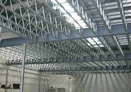 Jack Ceiling Joist Definition by What Is The Difference Between A Beam And A Joist Updated 2017