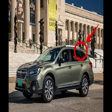 2020 Subaru Outback 36r Interior Review Car 2019 In 2020 Subaru ... Top 20 Lovely Subaru With Truck Bed Bedroom Designs Ideas Special 2019 Outback Turbo Hybrid 2017 Reviews Pickup 2016 Best Of Carlin Used 2008 Century Auto And Dw Feeds East Review Roofnest Sparrow Roof Tent Climbing Magazine Ratings Edmunds 2004 Photos Informations Articles Bestcarmagcom Diy Awning Arb 1250 Bracket 2000 Cool Off Road Silver Stone Metallic Wagon 55488197 Gtcarlot 2003 In Mystic Blue Pearl 653170 Inspirational Crossover Suv