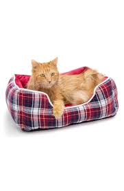 Filson Dog Bed by Pets Nordstrom