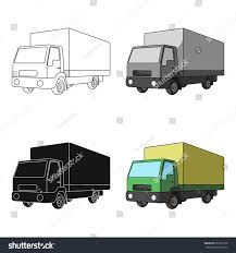 Truck Awning Single Icon Cartoon Style Stock Vector 663972178 ... Roof Top Tent Ebay Good Sam Club Open Roads Forum Truck Campers Lance 825 Option Amazoncom Awnings Shelters Bed Tailgate Accsories Rv Awning For Sale Craigslist Bears Bus Up On Chrissmith Are Camper Shell 5 New Food Today Automagazine Rack Left Side Mount Slide Out Because Me Homemade Full Size Of Fire Clevershade Vehicle Shade Australian Made Sunline Eagle Auto Automatic Lehman Company Offers Tarp Replacement And Repair I