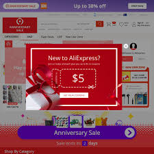 US $5 Off US $10 Spend [hack] @ AliExpress - OzBargain Ecommerce Holiday Preparations A Detailed Checklist For Online Stores Effective Ways Of Promoting Aliexpress Admitad Academy Aliexpresscom Coupons New Store Deals Programas De Afiliados Affiliate Programs Partner Coupons Site Shopping Cashback Offers Promo Code 29 How To Use Discount On Alimaniaccom Express Online Best 19 Tv Deals Coupon 1eurocom Ramadhan Buffet In Karachi 2018 Aliexpress Global Thai