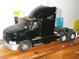 100 Megastore Truck 56309 Ford Aeromax From Tamichael Showroom Nice Find At Conrad