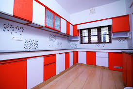 Modular Kitchen Interior Design Ideas Services For Kitchen Home Atlas Kitchen Interior