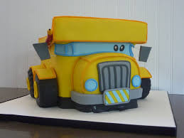 J'Adore Cakes Co.: Dump Truck Cake Dump Truck Cupcake Cake With Orange Cones Spuds Mcgees 3rd Bday Truck Cake Crissas Corner Fresh Baked By Tracy Food Drink Pinterest Cstruction Pals Cakecentralcom Fondant Amandatheist Birthday Chuck Birthday Cakes Are So Cakes 7 For Adults Photo Design Parenting Another Pinner Wrote After Viewing All The Different Here Deliciously Declassified