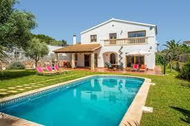 100 Villaplus.com Villa Agora Cala Blanca Menorca Spain Holiday 2018 Villa