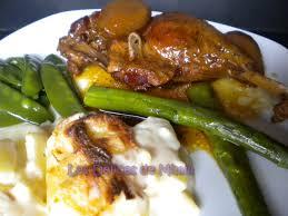 comment cuisiner des cuisses de canard confites cuisses de canard confites au miel et aux échalotes caramélisées
