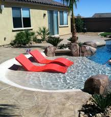 Northcape Patio Furniture Cabo by Patio Furniture Tulsa Ok Metro Outdoor Living