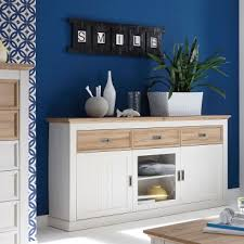 mca furniture cleveland sideboard t03 für ihr wohnzimmer