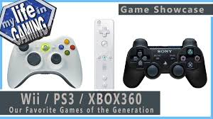 I1.wp.com/notonlyvideogames.com/wp-content/uploads...