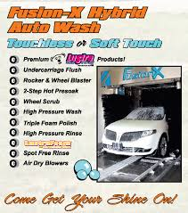 Mudders Wash, 25 McKenzie Cres. Red Deer County, AB T4S 2H4 Get A Fabulous Car Wash Freddys 702 9335374 Home Innout Express North Hollywood Ca Detailing Inexterior Ldon Road Services Prices Poconos Auto Service Price Menu Yelp At Jax Kar Truck Semitruck Onsite Oryans Monticello Car Wash Prices Pinterest