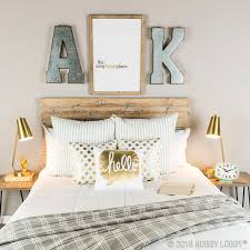 Home Design Clubmona Charming White And Gold Bedroom Decor