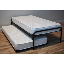 Trundle Beds Walmart by Bed Frames Queen Trundle Bed Frame Daybed Walmart Queen Bed With