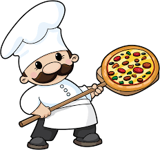 Wise Guy Pizza Coupons - Save Cash And Get Exclusive Access To ... Coupons Pizza Guys Ritz Crackers Hungry For Today Is National Pepperoni Pizza Day Here Are Guys Pizzaguys Twitter Coupon Guy Aliexpress Coupon Code 2018 Pasta Wings Salads Owensboro Ky By The Guy Dominos Vs Hut Crowning Fastfood King First We Wise In Columbia Mo Jpjc Enterprises Guys Pizza Cleveland Oh Local August 2019 Delivery Promotions 2 22 With Free Sides Singapore Flyers Codes Coupon Coupons Late Deals Richmond Rosatis