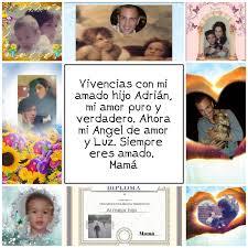 AlFilo Conmovedora Carta De Una Madre Al Futuro Novio De Su