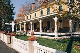 100 Lake House Pickering Gallery The Inn
