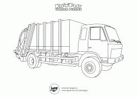 Trucks Tracing Pack Coloring Page Garbage Truck Coloring Pages Free ... Garbage Truck Song For Kids Videos Children Trucks Teaching Colors Learning Basic Colours Video Why Love Tonka Titans Go Green Big W Toy Thrifty Artsy Girl Take Out The Trash Diy Toddler Sized Wheeled For Kitchen Utensils Jcb Children And Trucks Fel7com Wheels On The Car Cartoons Songs All Garbage From Metro Manila Dump Here Some On B Flickr
