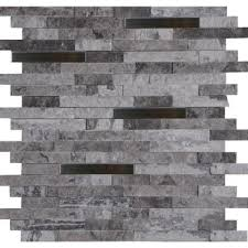 exquisite ideas home depot wall tile shining design ms