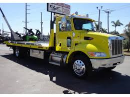 2019 PETERBILT 337, Pompano Beach FL - 5002014961 ... 2018 Ram 4500 Pompano Beach Fl 122564914 Cmialucktradercom A Tlc Moving 17 Photos Movers 2308 E Mount Vernon St Wichita Chef Tlcs Catering Food Truck Services The Liquidation Company Auctions Surplus Lights Camera Bt Reflex In Action Shd Logistics News 2013 Freightliner Business Class M2 106 For Sale In Fort Myers Citron H Van Need Of Taken At The Henham Steam Ra Flickr Nyc Certified Medical Examination Sands Point Center Trucks Logistica Del Transporte En Colombia Home Facebook Waste Systems Kenworth T800 Galbreath Roll Off Youtube Parkside Detail And Accoriess Tweet Lets Gooo Woof