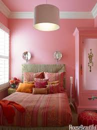 Good Colors For Living Room Feng Shui by Paint Colors For Walls In Living Room Painting Painting Ideas For