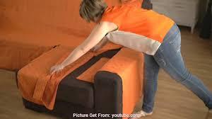 fabriquer coussin canapé grand fabriquer une housse pour coussin de canapé white river chalet