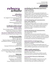 Creative Resume Services - Make Your Job Application Stand Out With ... Hour Resume Writin 24 Writing Service For Editing Services New Waiters Sample Luxury School Free Template No Job Experience Best Mba Essay Assistance Caught Up With Your Exceptions Theomegaca 99 Wwwautoalbuminfo And Professional Dissertation Teacher Resume Editing Services Made Affordable Home Rate Inspirational Copy And Paste Mapalmexco Cv 25 Design Proposal Example Picture Thesis Proofreading Expert Editors