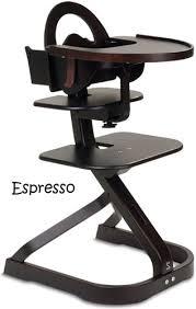Svan Signet High Chair Cushion by Creative Of Svan High Chair Svan Signet Complete High Chair To