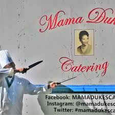 Mama Duke's Catering - Atlanta Food Trucks - Roaming Hunger Best Restaurants Food And Drink In Raleigh Durham Chapel Duke Cannon On Twitter We Honor Hard Work Many Forms Perhaps The Trucks Are Here Montral Hot Fried Chicken Truck From Acclaimed Chef Debuts Dtown Food Truck Archives Triangle Foodies Spanglish A Total Loss After Fire Streamline 009jpg 1600 X 1200 44 Vintage Travel Behind Wheel Cousins Maine Lobster Wandering 6 Trucks To Know About Right Now Eater Charleston Papa Dukes Mobile Padukesmobile How Todays Stay Rolling Baton Rouge 225