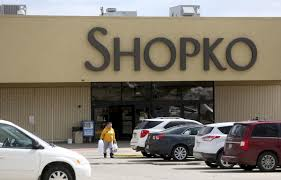 Shopko To Close All Stores, Including Locations In Dubuque ... Malcolm 24 Counter Stool At Shopko New Apartment After Shopkos End What Comes Next Cities Around The State Shopko To Close Remaing Stores In June News Sports Streetwise Green Bay Area Optical Find New Chair Recling Sets Leather Power Big Loveseat List Of Closing Grows Hutchinson Leader Laz Boy Ctania Coffee Brown Bonded Executive Eastside Week Auction Could Save Last Day Sadness As Wisconsin Retailer Shuts Down Loss Both A Blow And Opportunity For Hometown Closes Its Doors Time Files Bankruptcy St Cloud Not Among 38