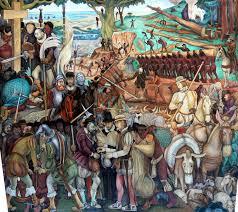 David Alfaro Siqueiros Murales Con Nombre by Diego Rivera
