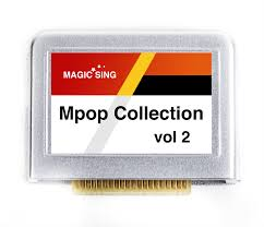 MPOP Collection Vol.02: Magic Sing Songchip - Stresske Townville Elementary Shootings Linked To Nearby Slaying John Anderson Greatest Hits Amazoncom Music Street Food Wikipedia Chicken Truck Youtube James Ervan Parker John Anderson Anthology Newcastle Restaurant Puts Giant Love Heart Chicken Nuggets On The A Country Gem Features Savannah News Musician Cd Import R 2990 Em Mercado Livre Shane Owens Pmieres Acoustic Video For 19 Cowboys And