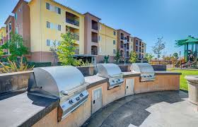 Greenfield Village | Apartments In San Diego, CA The Cas Apartments For Rent Tierrasanta Ridge In San Diego Ca Apartment Amazing Best In Dtown Design Asana At Northpark Asana North Park Regency Centre Esprit Villas Of Renaissance Irvine Company View Housing Commission Room Plan Top Fairbanks Commons Special Offers At Current Mariners Cove Rentals Trulia