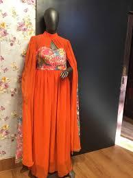 100 Boutique Studio Mode 21 Design Photos Pitampura Delhi Pictures Images