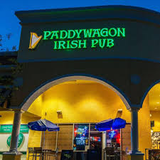 The Paddy Wagon Irish Pub Davenport - Sports Bar - Davenport ... Paddy Wagon Sliders A Comprehensive List Of Columbus Food Trucks By Type Couple Goes For It In Back Of Paddy Wagon The Spokesmanreview Zombie Tots Yummy Yelp Cheesy Bacon Bits Best Bay Area New Food Truck Grill Van Stock Photos Images Alamy Behind The Carts Youtube In Oh Worlds Car And Paddywagon Flickr Hive Mind Slider Your Desnation Sliders Tots