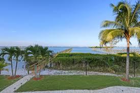 Bathtub Beach Stuart Fl Beach Cam by Sewall U0027s Point Homes For Sale Sewall U0027s Point Stuart Fl