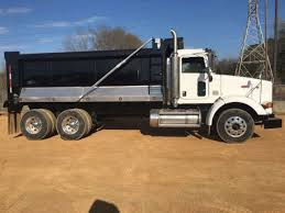 Great Trucks For Sale In Arkansas On Peterbilt Dump Trucks Trucks In ... Used 1999 Peterbilt 379 Dump Truck For Sale In Ms 6819 Peterbilt Dump Trucks In Tennessee For Sale Used On 2005 335 Truck Youtube Minnesota Pennsylvania Houston Texas 1985 For 2000 Super 10 116th Big Farm Yellow Tandem Axle Trucks