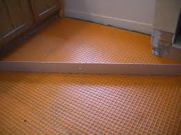 ceramic tile heated floor gallery tile flooring design ideas