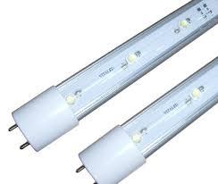 led advertising light vitalux taiwan origin led lights