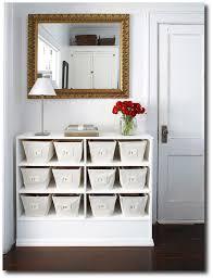 Lovely Idea Better Homes And Gardens Furniture Astonishing Design Hardware