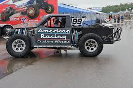 File:PJ Jones Stadium Super Trucks.jpg - Wikimedia Commons Speed Energy Stadium Super Trucks Presented By Traxxas Racedezertcom To Start 2018 World Championship At Lake Super Truck Driver Kostecki Stock Photos Price Returns From Injury For Race Road America August 2325 St Gold Coast Supercars Lincoln Electric Canada Set Kick Automatters More Matthew Brabham The Speed Series Louis 4 Big Squid Rc This Is First Time A Truck Discipline Has Been Held X Games