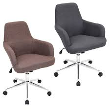 Grey Fabric Office Chair – Crazymba.club Dke Fair Mid Back Office Chair Manufacturer From Huzhou Fulham Hour High Back Ergonomic Mesh Office Chair Computor Chairs Facingwalls Adequate Interior Design Sprgerlink Proceed Mid Upholstered Fabric Black Modway Gaming Racing Pu Leather Unlimited Free Shipping Usd Ground Free Hcom Highback Executive Heated Vibrating Massage Modern Elegant Stacking Colorful Ingenious Homall Swivel Style Brown