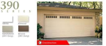 Energy Efficient Garage Doors CT Durable Steel Garage Doors