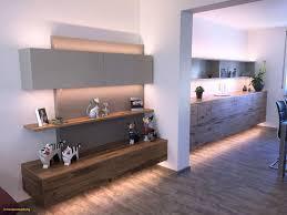 dekoration wanddeko wohnzimmer modern caseconrad