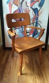 furniture deck chair bddw home things pinterest deck