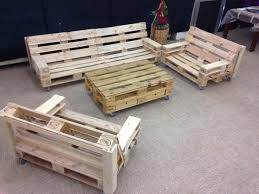 pallet patio furniture plans pallet wood projects