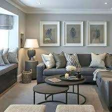 Living Room Colours Schemes Small Colors Elegant Colour
