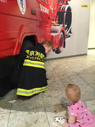 100 281 Truck Sales Tokyo With Kids My Top 6 Things To Do With A Toddler And A