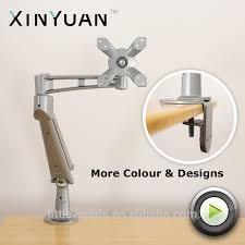 Vesa Desk Mount Articulating Arm by Wholesale Desk Mounting Arm Online Buy Best Desk Mounting Arm